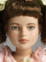 Merli Stimple - Sold Out | Tonner Doll Company