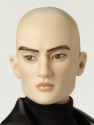 Neo Tokyo - On Sale | Tonner Doll Company