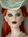 Re-Imagination Ferse - Sold Out | Tonner Doll Company