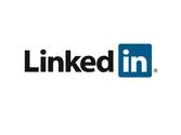 Find Jobs | LinkedIn