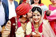 Marriage Photography In Delhi
