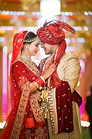 Top Professional Photographer In Chandigarh for Wedding