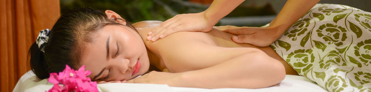 Headline for 7 Health Benefits of Spa Holidays – Rejuvenating and Holistic Getaways