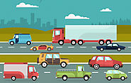 The Indian Commercial Vehicle Industry in Years to Come: A Forecast