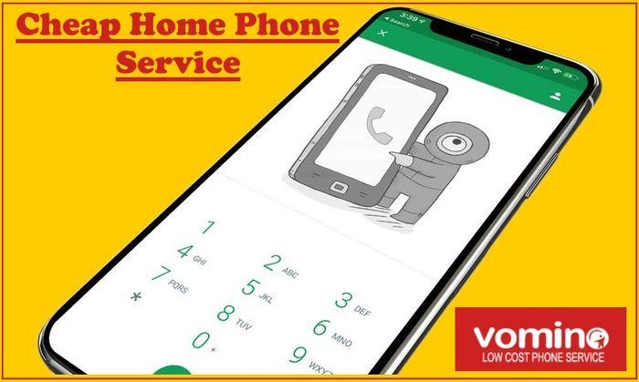 Landline Phone Service >> Voip Ireland Cheap Voip Service Low Cost Phone Service