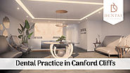 Dental Practice Canford Cliffs