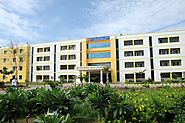 Best Dental College in Telangana