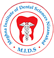 Ishari K ganesh - Chairman - List of dental college in telangana