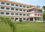 Dentistry College in Telangana | Meghna Institute of Dental Science