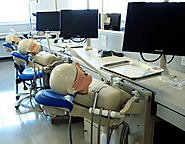 Private BDS Dental Colleges in Nizamabad