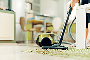 Top Rated Vacuum Cleaners Reviews