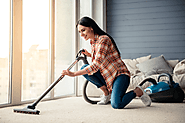 Best Rated Vacuum Cleaners - The Best Vaccum In The World