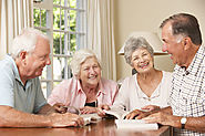 5 Most Effective Ways For Senior Assistance