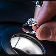 Buy Certified Loose Diamonds Online in Alabama