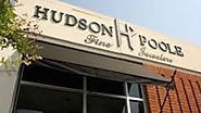 Hudson-Poole Fine Jewelers Tuscaloosa Remarkable Five Star Review by Joy Boozer Willett