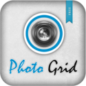 Photo Grid by xevoke consulting services