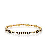 Buy Gold, Sterling Silver Bracelets and Bangles Online for Women Florida