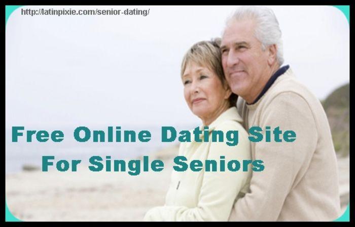 godt dating brugernavn