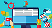 15 Best Magento 2 Extensions 2019 to Grow Your Online Store Exponentially