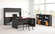 When Should You Buy New Office Furniture?