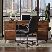 Find The Best Desk And Furniture For Your Business