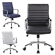 Office Chairs and True Seating - Office Furniture 4 Sale
