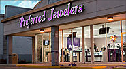 Preferred Jewelers International - Authorized Members & Retailers in United State