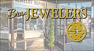 Diamond Engagement Rings, Wedding Anniversary Bands, Necklace in Newport Beach, CA
