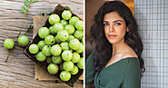 Benefits & Uses Of Amla For Every Hair Related Problem In Marathi
