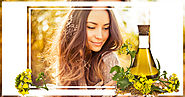 Mustard Oil Benefits (Sarso Oil) - Uses, Benefits For Skin, Hair & Health