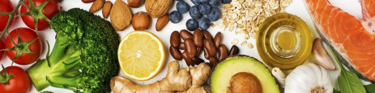 Best Testosterone Boosting Foods | A Listly List