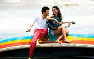 Tu Hi Hai Aashiqui full Mp3 Song - Dishkiyaoon movie song 2014