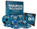 The Paruresis Treatment System Review 2014
