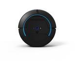 Scooba 450 matches the Roomba's upgrade with iRobot's best floor-washing robot yet | News | Geek.com
