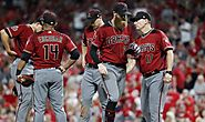 Arizona Diamondbacks Tickets and Game Schedule at eTickets.ca