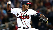 Atlanta Braves Tickets and Game Schedule at eTickets.ca