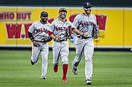 Boston Red Sox Tickets and Game Schedule at eTickets.ca