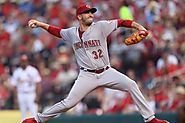 Cincinnati Reds Tickets and Game Schedule at eTickets.ca