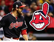Cleveland Indians Tickets and Game Schedule at eTickets.ca