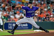 Colorado Rockies Tickets and Game Schedule at eTickets.ca