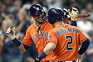 Houston Astros Tickets and Game Schedule at eTickets.ca