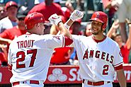 Los Angeles Angels of Anaheim Tickets and Game Schedule at eTickets.ca