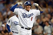 Los Angeles Dodgers Tickets and Game Schedule at eTickets.ca