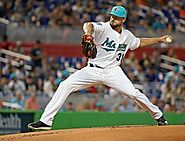 Miami Marlins Tickets and Game Schedule at eTickets.ca