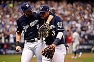 Milwaukee Brewers Tickets and Game Schedule at eTickets.ca