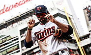Minnesota Twins Tickets and Game Schedule at eTickets.ca