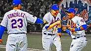 New York Mets Tickets and Game Schedule at eTickets.ca