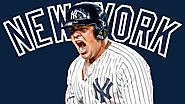 New York Yankees Tickets and Game Schedule at eTickets.ca