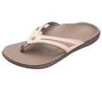 Spenco Sandals For Women 2014