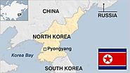North Korea profile - Overview - BBC News